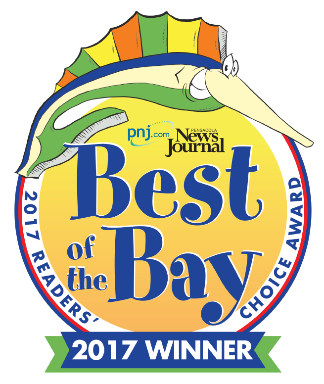 Mortgage Company - Best of the Bay 2017