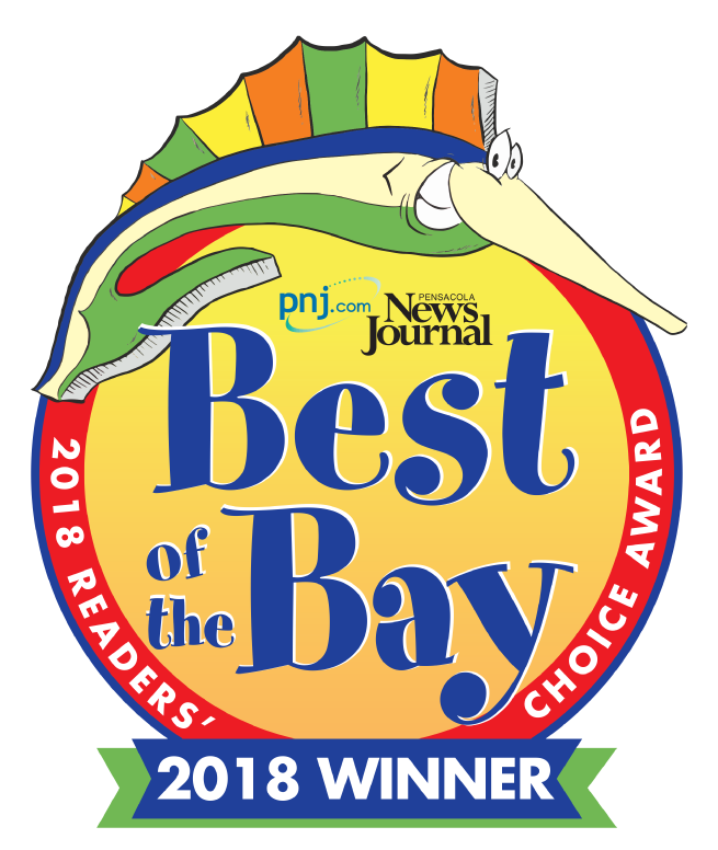 Mortgage Company - Best of the Bay 2018
