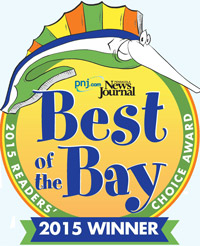Mortgage Company - Best of the Bay 2015