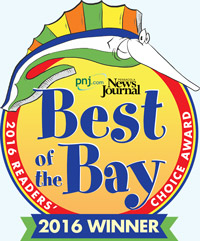 Mortgage Company - Best of the Bay 2016